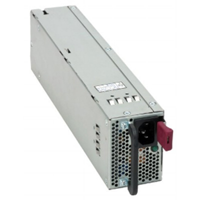 ABLE HP DL580 POWER SUPPLY